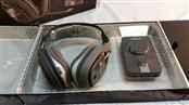 ASTRO Headphones A40